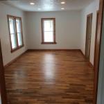 hardwood floors - house for rent plainwell real estate