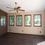 dining room in house for rent